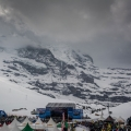 Festival-Snowpenair-Svizzera-2015-01