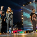 mtv-awards-2015-fedez-noemi