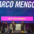 mtv-awards-2015-marco-mengoni-01