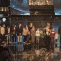 Sanremo 2015 prima serata 17