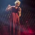 Sanremo 2015 prima serata 19