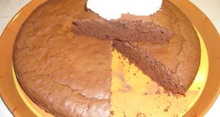 torta cioccolato2