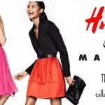 H&M presenta oggi la collezione Marni, ed è già corsa in negozio!