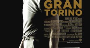 Gran Torino Locandina