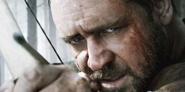 Robin Hood: trama e recensione del film di Ridley Scott con Russel Crowe