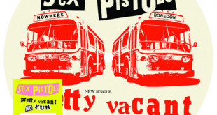 Sex-Pistols-Pretty-Vacant-7-Packshotweb