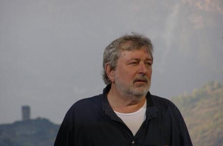 A Francesco Guccini è dedicata la Rassegna Tenco 2015