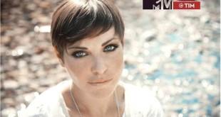 Loredana Errore MTV