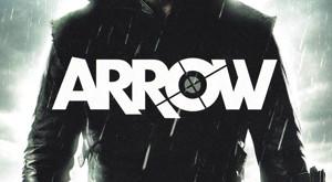 arrow-serie-tv