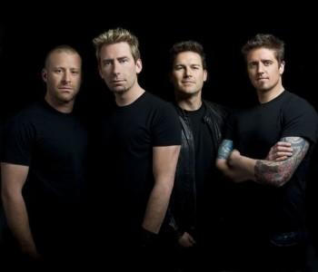 Nickelback: annullati i concerti a Roma e Torino – rimborso biglietti
