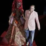 Christian Lacroix firma una collezione tributo ad Elsa Schiaparelli