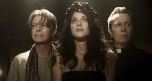 Bowie_Cotillard_Oldman