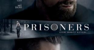 Poster-art-for-Prisoners_event_main
