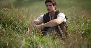 Gale_Hunger Games