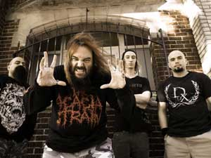 SOULFLY_small