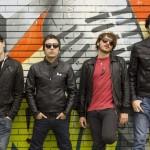 I Valium presentano il singolo '15 anni', estratto da 'Revolution'