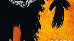SBL_Roots & Wings