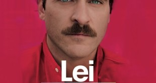 Lei_Her_poster ufficiale