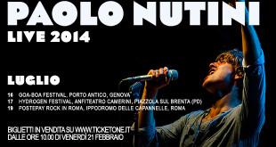 Paolo_Nutini