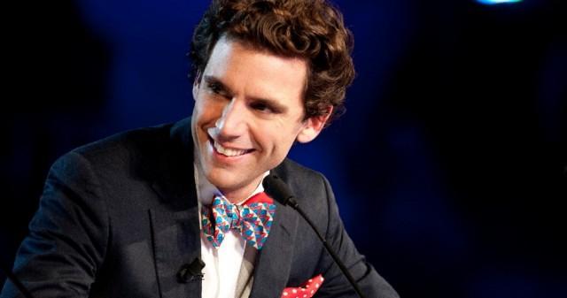 Mika: 5 nuove date italiane del tour estivo