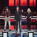 the voice of italy 2014 coach 2