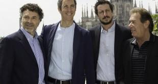 ABA-0031conferenza-stampa-radio-italia