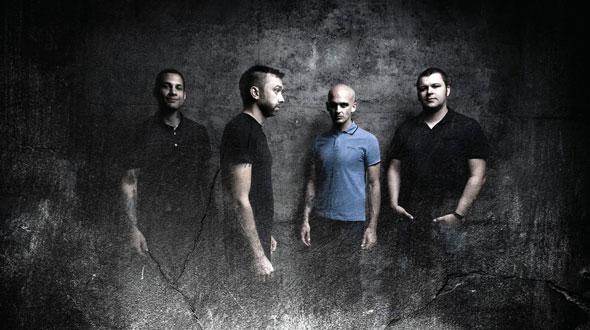Rise Against in Italia per tre concerti