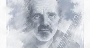 Eric Clapton & Friends_cover album_The Breeze_m