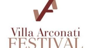 festival_arconauti
