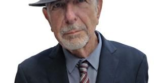 Leonard_Cohen_Kezban_Ozcan_jpg