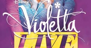 Loc_Violetta_Live_2015
