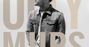 Olly_Murs_Cover_Deluxe bassa_