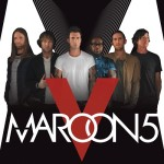 Quadrato-Maroon-5