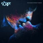 The Script_N S W S Cover_RGB_1200px