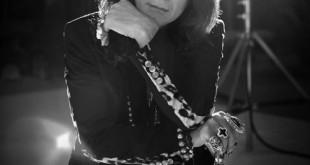 2014 MTV Global Icon - Ozzy Osbourne
