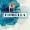 Posticipata l'uscita di 'Fiorella', il nuovo album di Fiorella Mannoia
