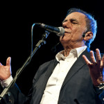 Roberto Vecchioni 10