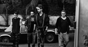 Tokio-Hotel-(c)-2014-lado-alexi_2816x1877_m