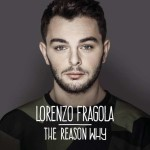 Lorenzo-Fragola-The-Reason-Why