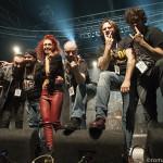 Rocktv_Crew_ph_Romano_Nunziato_13