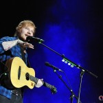 ED SHEERAN 23 by Ste copy (Copia)
