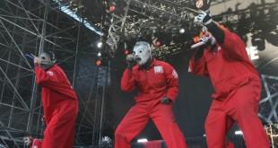 Slipknot_live