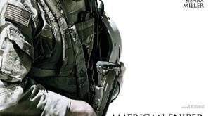 content_american-sniper-1sht-ita