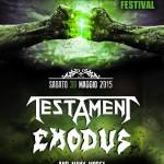 metalitalia-festival-2015-prima-locandina