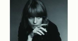 Florence_And_The_Machine_Copertina_Album_2015