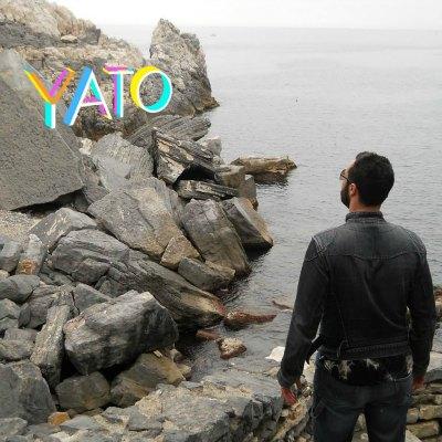 Yato presenta 'Servo di Un'Idea', il nuovo singolo (e video)