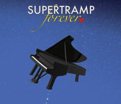 Supertramp: cancellato il tour europeo – rimborso biglietti