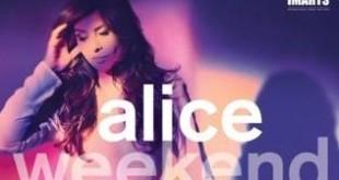 Alice Concerti Milano