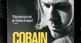 Montage Of Heck Kurt Cobain