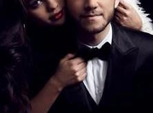 Zedd Selena Gomez